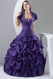 online get cheap dress quinceanera purple cheap aliexpress com