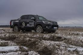 "TopGear Lietuva"" Nusprendė, Kas Sukūrė Geriausią Automobilį - DELFI Auto Toyota Hilux Invincible At38 Truck That Bbc Topgear Took To The Peet Mocke V6 Top Gear The Which Was Driven T Flickr Jeremy Clarkson Review 2018 Pickup 2016 Tacoma Limited 4x4 Car And Driver 2007 Arctic Trucks Addon Tuning Whats New Indestructible Gta Iv Reactment Youtube 50 Years Of Couldnt Kill Motoring Research Demolition Wallpaper 1280x720 25407 At38 Truck Bbc Topgear Of"