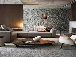 252 best floor ls modern vintage images on