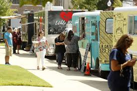 Food Truck Owners Uneasy With Proposed Regulations | Local News ... Best Bayou Bites Food Truck Wichita Falls Texas Facebook 43 Kitchen Layout Room Nacufs Internship Summer 2016 Week 3 Michigan State University Wfisd Keeps Kids Fed With Summer Food Program Msu Womens Club Home Springfields Park Is Anxious Dtown Street Eats Trucks Return To Campus Martius Friday Las Mejores Hamburguesas De La Ciudad Mxico Red Hawk Express Student Services Montclair Msu Photos And Hastag