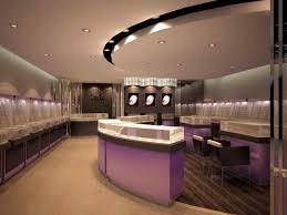 Ideas Interior Design Store Display Decorating Best