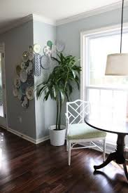 Living Room Corner Decoration Ideas by Clever Corner Decoration Ideas