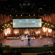 Pallet Grid Lake Forest Church Huntersville Nc Many Concepts Used