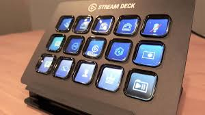 The Marvelous Elgato Stream Deck Is Just $100 After A 33 ... Consumer Reports Reviews Popular Online Taxprep Services The Turbotax Defense Wsj Jdm Hub Coupon Code Coupons In Address Change Warren Miller Redemption Printable Kingsford Coupons Turbotax Logos How To Download Turbotax 2017 Mac Problems Deluxe 2015 Discount No Need Youtube Ingles Matchups Staples Fniture 2018 5 Service Code And For 20 1020 Off Blains Farm Fleet Ledo Pizza Maryland Costco February Canada Caribbean Travel Deals