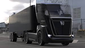 Kamaz Future Vision Truck Concept - YouTube 2014 Mercedes Benz Future Truck 2025 Semi Tractor Wallpaper Toyota Unveils Plans To Build A Fleet Of Heavyduty Hydrogen Walmarts New Protype Has Stunning Design Youtube Tesla Its In Four Tweets Barrons Truck For Audi On Behance This Logans Eerie Portrayal Autonomous Trucks Alltruckjobscom Top 10 Wild Visions Trucking Performancedrive Beyond Teslas Semi The Of And Transportation Man Concept S Pinterest Trucks Its Vision The Future Trucking