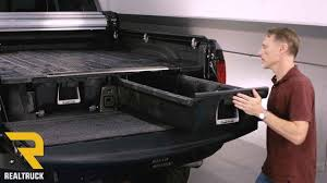 Truck Bed Storage Drawers Leonard Truck Accessories Products - Oukas ... Diy Truck Bed Storage Drawers Plans Diy Ideas Bedslide Features Decked System Topperking Terrific Hover To Zoom F Organizer How To Install A Pinterest Bed Decked Midsize Overland F150 52018 Sliding 55ft Storage Drawers In Truck Diy Coat Rack Van Cargo Organizers Download Pickup Boxer Unloader 1 Ton Capacity