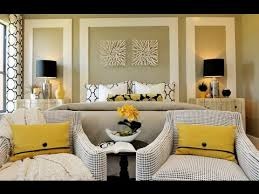 Excellent Interesting Bedroom Wall Decor Master Color Ideas Youtube