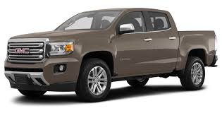 Amazon.com: 2017 GMC Canyon Reviews, Images, And Specs: Vehicles New 2017 Gmc Canyon 2wd Sle Extended Cab Pickup In Clarksville San Benito Tx Gillman Chevrolet Buick 2018 Sle1 4d Crew Oklahoma City 16217 Allnew Brings Safety Firsts To Midsize Truck Used 2016 All Terrain 4x4 V6 4wd Slt Fremont 2g18065 Sid Small Roseville Marine Blue For Sale 280036 Spadoni Leasing Short Box Denali Speed Xl Chevy Colorado Or Mid Body Line Door For Roswell Ga 2380134