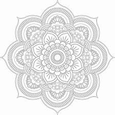 598 Best Coloring Pages Images On Pinterest