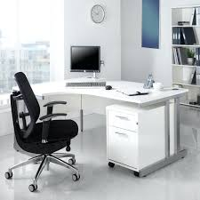 Officemax White Corner Desk by 100 Office Max Maple Corner Desk New 20 Office Desk Small