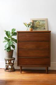 Broyhill Brasilia Gentlemans Dresser by 15 Best Chest Of Draws Images On Pinterest Danishes Teak And