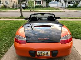 1998 Porsche Boxster – $6200 OBO – $6200 (Grand Rapids, MI ... Michigan Man Attacked While Responding To Fake Craigslist Ad 1965 Ford F100 Classics For Sale On Autotrader Fox17 News Weather Traffic And Sports Grand Rapids Intertional Harvester Scout Why Food Trucks Are Still Scarce In Mlivecom Truck Parts Accsories Amazoncom Electric Vehicle Charging Stations Get Little Use For 1964 Falcon With A Mercedes Diesel Inlinesix Cash Cars Muskegon Mi Sell Your Junk Car The Clunker Junker Gmc Classic Trucks 2017 Travel Lite F20 Overview F150