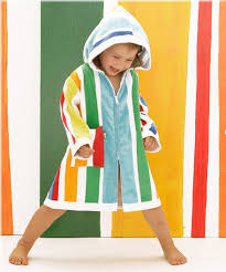Super Soft Beach Robes By Terry Rich Babyccino Kids Daily Tips Childrens Products Craft Ideas Recipes More