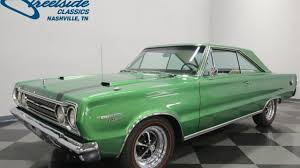 Plymouth GTX Classics For Sale - Classics On Autotrader Chevy Dealer Near Nashville Murfreesboro Walker Chevrolet Militycarlot Used Cars For Sale By Owner The Original Base Wanted Police Identify Suspect In Second Phillips 66 Robbery Tips All Items And Services You Need Available On Lsn Crossville Ideas Tn Homes For Rent Lexus Nashville Car Smartnet Certified Preowned Cars Sale Datsun 280z Classics On Autotrader Ford Classic Trucks Craigslist San Antonio Tx Yakima Kingsport Tn And Vans Affordable Crain Is Your New In Little Rock Ar Bronco