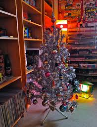 Evergleam Aluminum Christmas Tree by The World U0027s Best Photos Of Evergleam Flickr Hive Mind