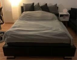 lutz schlafzimmer möbel gebraucht kaufen ebay kleinanzeigen