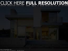 Home Exterior Design Free Download #39 Wallpaper | Q Mp3 House Exterior Design Software Pleasing Interior Ideas 100 3d Home Free Architecture Landscape Online And Planning Of Houses Download Hecrackcom Photos Stunning Modern Mesmerizing In Astonishing Planner 16 For Your Pictures With On 1024x768 Decor Outstanding Home Designing Software Roof 40 Exteriors Paint Homes Red