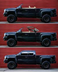 100 Convertible Chevy Truck Pickup Yay Or Nay World_of_trucks WorldOfWhips