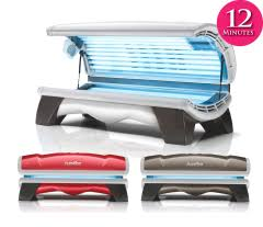wolff commercial tanning beds wolfftanningbed