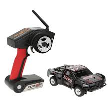 WLtoys A232 1/24 2.4G Electric Brushed 4WD RTR RC Car Short Truck-in ... 4wd Electric Rc Monster Truck Car Offroad Remote Control Buggy Rock Maximus 18 Scale Rtr Brushless Readytorun 4wd Jumpshot Mt 110 2wd By Hpi Hpi5116 Shop Velocity Toys Jungle Fire Tg4 Dually Truck 15 Scale Brushless 8s Lipo Rc Car Video Of Car Big Wbrushless Power Oversized Tires Hsp Monster Junk Mail 112 Rc High Speed Buy Wltoys L343 124 24g Brushed Pro 88004 Blue Hot New 40kmh 24ghz Supersonic Wild Challenger