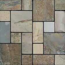 54 best textura tile images on pinterest backsplash ideas