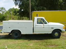 F-250 Diesel Utility Truck | Equipment For Sale Used 2013 Ford F250 Service Utility Truck For Sale In Az 2374 Ford F350 9 Utility Truck 2001 Matchbox Utility Truck 1989 Terry Spirek Flickr 2000 Xl Super Duty Item H8567 S 2010 Drw Cabchassis Service F550 Mechanics Cargo Work 73 Xlt H8968 2004 Regular Cab 2009 569486 Pickup 2306 2015 New 4x4 At Texas Center