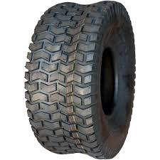 Hi-Run Tube 4.10/3.50-4 (TR87) - Walmart.com 75082520 Truck Tyre Type Inner Tubevehicles Wheel Tube Brooklyn Industries Recycles Tubes From Tires Tyres And Trailertek 13 X 5 Heavy Duty Pneumatic Tire For River Tubing Inner Tubes Pinterest 2x Tr75a Valve 700x16 750x16 700 16 750 Ebay Michelin 1100r16 Xl Tires China Cartruck Tctforkliftotragricultural Natural Aircraft Systems Rubber Semi 24tons Inc Hand Handtrucks Ace Hdware Automotive Passenger Car Light Uhp