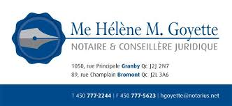 chambre des notaires nancy helene m goyette notaire สำน กงานกฎหมายและทนายความ ร ปภาพ 3