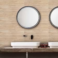 funlife 30x60cm stein boden aufkleber öl proof diy abnehmbare tapete fliesen aufkleber für küche back badezimmer