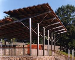 100 Mary Ann Thompson Arnold Arboretum Ann Architects