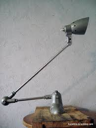 Ebay Lamps Industrial Weekley by 9 Best Kaiser Idell Images On Pinterest Work Lamp Industrial