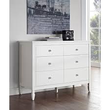 Target 4 Drawer Dresser Instructions by Dorel Living Dorel Living Vivienne 6 Drawer Dresser White
