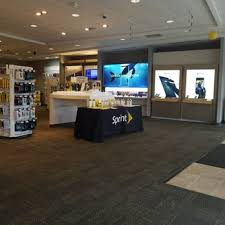 sprint store 26 reviews mobile phones 527 quince orchard rd