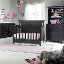 Black Dresser Pink Drawers by Ti Amo Palazzo Double Dresser Black Onyx Toys