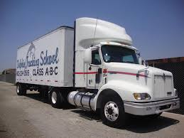 Dolphin Trucking School - Los Angeles CA 90040 | 800-234-0515 Commercial Truck Driver And Heavy Equipment Traing Pia Jump Start About Truck Driving Jobs Time To Drive Pinterest Cdl License In Bridgeport Ct Nettts New England Trucking Accident Lawyer Doyle Llp Trial Lawyers Houston Phoenix Couriertruckingfreight Directory Tmc Transportation Home Facebook Pennsylvania Test Locations Driving Simulator Opens Eyes Of Rhea County Students Review School Kansas City