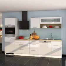 küchen mit hochglanzmöbeln günstig kaufen wohnen de