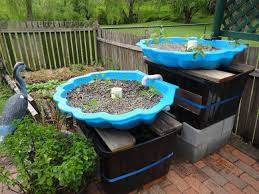 Uncategorized - Aquaponics How To Backyard Aquaponic Gardening System Benefits Of Backyard Greenhouse Aquaponics And Yard Design For Village Systems Aquaponics Twotiered Back Gardening Fish Farming System Food Growing Freestylefarm Pond Outdoor Fniture Design Ideas Diy Pond Images On Wonderful Endless Reviews Testimonial Collage Pics Commercial Farm Most Likely The Effective Sharingame How To