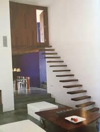 100 Bart Voorsanger When In Ibiza Casa Na Xemena By Architect Jos Gandia Perfectly