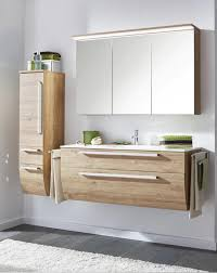 badezimmer anela badezimmer aus holz moderne badezimmer