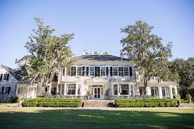 100 Brays Island Historic Plantations In South Carolina Lowcountry