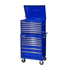 Tool Storage: Lowes Tool Storage