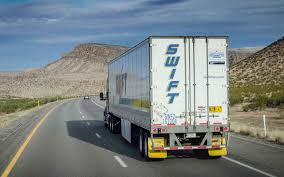 100 Swift Trucking Reviews Reportedly Shying Away From Owneroperator Leases In Calif