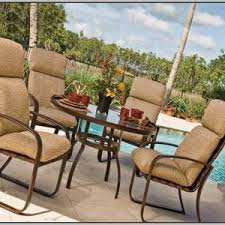 Fred Meyer Patio Chair Cushions by Fred Meyer Patio Chair Cushions Patios Home Decorating Ideas