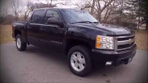 2007 CHEVY SILVERADO 1500 LTZ Z71 FOR SALE IN LYNDHURST, NJ @ AMARAL ...