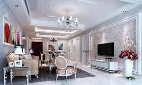 Country Style Living Room Ideas by Living Room Design At A Villa In France Kelly Hoppen Top 10 Kelly