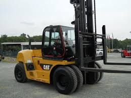 Used Caterpillar Forklift Archives - Heavy Lift Sales Forklift Blog Caterpillar Cat Lift Trucks Vs Paper Roll Clamps 1500kg Youtube Caterpillar Lift Truck Skid Steer Loader Push Hyster Caterpillar 2009 Cat Truck 20ndp35n Scmh Customer Testimonial Ic Pneumatic Tire Series Ep50 Electric Forklift Trucks Material Handling Counterbalance Amecis Lift Trucks 2011 Parts Catalog Download Ep16 Norscot 55504 Product Demo Rideon Handling Cushion Tire E3x00 2c3000 2c6500 Cushion Forklift Permatt Hire Or Buy