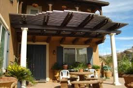 Patio Enclosures Southern California by San Diego Ca Sunroom Or Patio Enclosures U0026 Patio Cover Builder