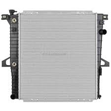 OEM OES Radiators - OEM For Ford Explorer, Mazda B-Series Truck And ... Griffin Radiators 870013ls Performancefit Radiator For Ls Swap 1963 1964 1965 1966 Chevy Truck Alinum Amazoncom Oem Mack Ch Series Heavy Duty Automotive Spectra Premium Cu1553 Free Shipping On Orders Over 99 Best In The Industry By Csf Northern 2017 New High Performance 7387 Various Gm Truckssuvs 19 Core 716 All Works Keeping You Cool For The Long Haul Mitsubishi Fuso With Frame Oes Me409584 Me417294 Gmt568ak 4754 And 16 Fan Kit Cold