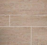 Emser Tile Natural Stone Dallas Tx by Emser Tile U0026 Natural Stone Ceramic And Porcelain Tiles Mosaics