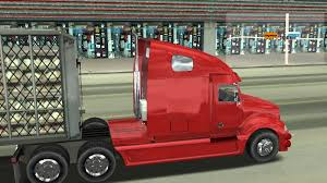 18 Wheels Of Steel: Haulin' | Wingamestore.com Kenworth Custom T600 18 Wheels Amp A Dozen Roses Truck 2015 Xlt With Sport Package Wheels Ford F150 Forum Community On Fire Denver Food Trucks Roaming Hunger Of Steel Extreme Trucker 2 Demo Download Cheap Truck Find Deals On Line At Alibacom Wheel In Lebdcom Hard Screenshots For Windows Mobygames Navistar Intertional New York Usa Editorial Photography W900 Skin American Truckpol Pictures